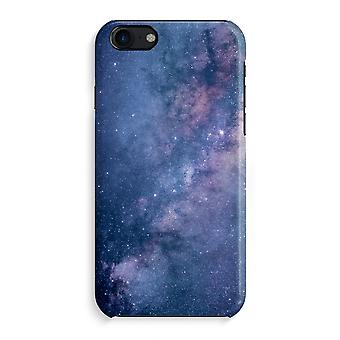 iPhone 7 Full Print Case - Nebula