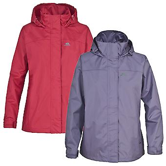 Trespass Girls Nasu Jacket