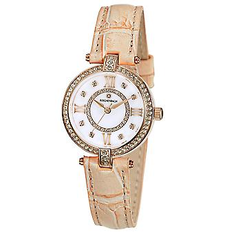 Reichenbach Ladies quartz watch Gillion, RB114-388
