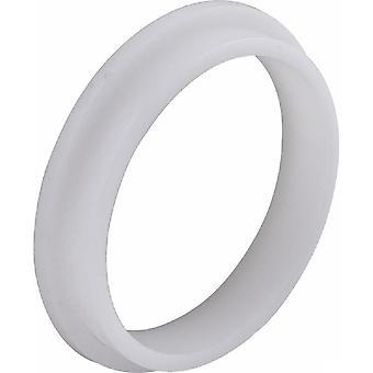 Vattenvägar 319-1390 bära Ring
