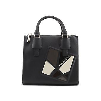 Versace Jeans handväskor hand Versace Jeans - E1Vqbbf5_75457 0000051433_0