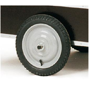 Roland disc wheel 12″ for trailers Roland