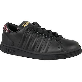 K-Swiss Lozan III TT 95294-016 Kids sneakers