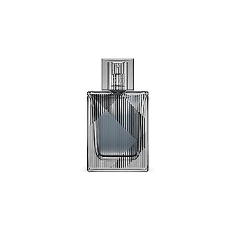 Burberry ingen lager Burberry Brit For menn Eau De Toilette Spray