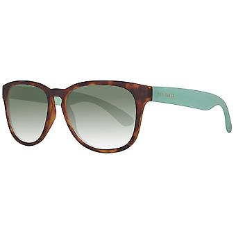 Ted Baker Sunglasses brown