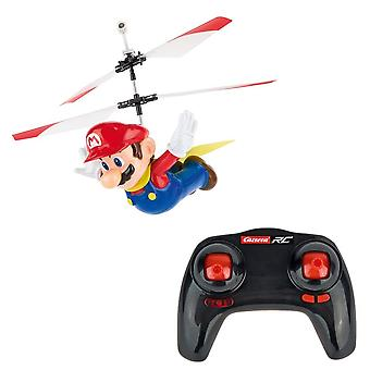 CARRERA RC 370501032 Super Mario Flying Cape Radio Controlled Toy