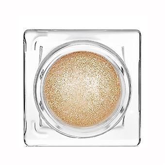 Shiseido Aura Dew Face, Eyes, Lips 02 Solar 0.16oz / 4.8g