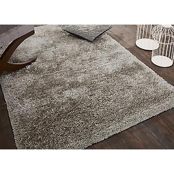 Concept Jenny 02 Earl Grey  Rectangle Rugs Plain/Nearly Plain Rugs