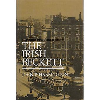 Die irischen Beckett