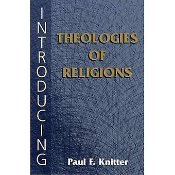 Att införa teologier av Religion