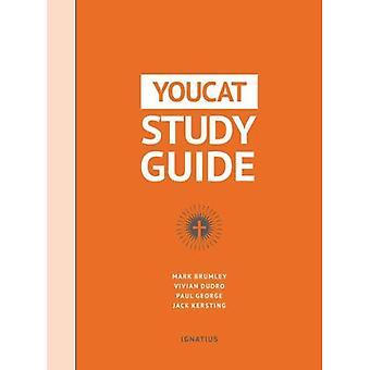 Youcat studiehandledning