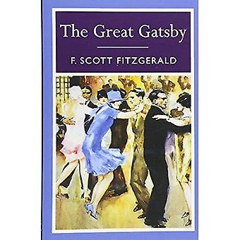 Den Great Gatsby