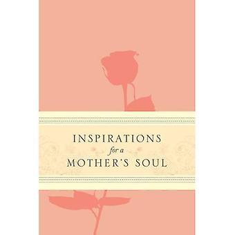 Inspirationen für eine Mutter Seele