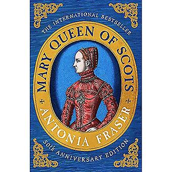 Mary Queen Of Scots (Women� in History)