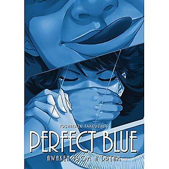 Perfect Blue: Éveiller d'un rêve (Perfect Blue)