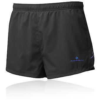 Ronhill Stride Cargo Racer Shorts - SS19