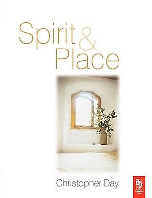 Spirit and Place Healing Our EnvironHommest Healing EnvironHommest by Day & Christopher