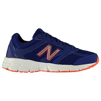 New Balance Mens M460 v2 Running Shoes