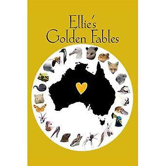 Ellie's Golden Fables