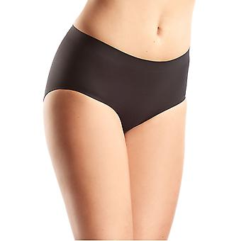 Susa 5538 Women's Light Control Slimming Shaping Brief