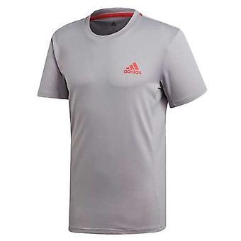 DW8471 Adidas Escouade t-shirt uomo
