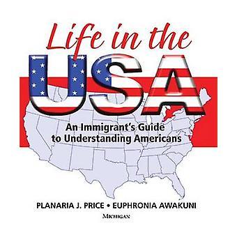 Leben in den USA-Ein Einwanderungsführer zum Verständnis der Amerikaner-97