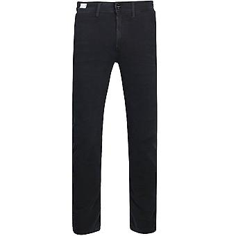 Replay Chelm Slim Fit Jeans Navy