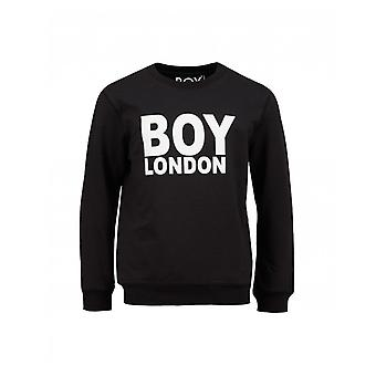 Boy London Boy London Sweat
