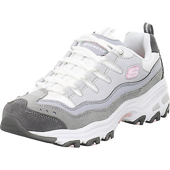 Skechers Sure Thing 13141GYW   women shoes