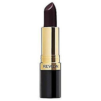 Revlon Super Lustrous Lipstick 4.2g - Black Cherry