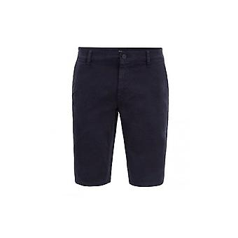 Hugo Boss Casual Schino Slim Shorts