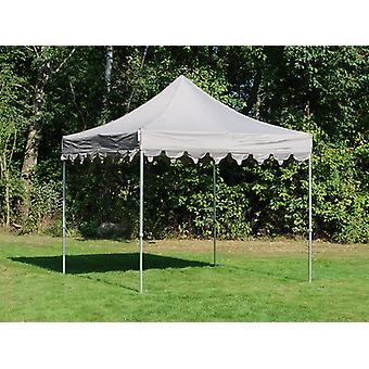 Tente Pliante FleXtents Easy up pavillon PRO Telthal
