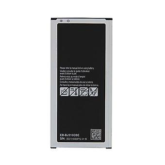 Stuff Certified ® Samsung Galaxy J5 2016 Battery A + Quality