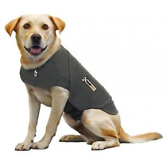 Thundershirt Grey XX Large Dog