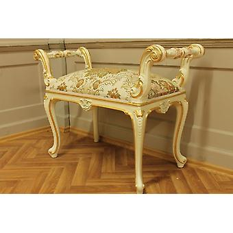 baroque stool Vp7803/01ACD