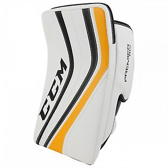 CCM Premier R1. 5 stick hand junior