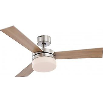 "Globo Ceiling Fan Alana 105 cm / 42"" with remote control"
