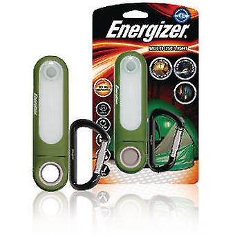 Energizer Multi-Use Light (DIY , Electricity , Flashlight and batteries)