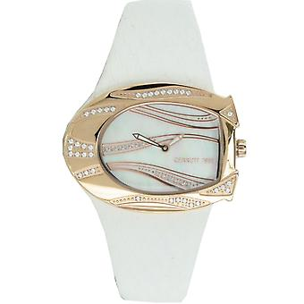Cerruti 1881 ladies watch CRP003R266A