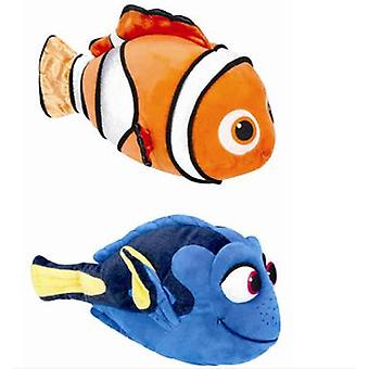 Bandai Finding Dory Sweet Dreams (Toys , Preschool , Dolls And Soft Toys)