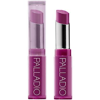 Palladio Butter Me Up! Sheer Color Balm 05 Sugar Plum (Make-up , Lips , Lipsticks)