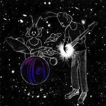 MI-Gu - Vælg lys [Vinyl] USA importen