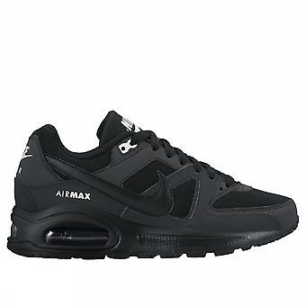 Nike Air Max command Flex GS 844346 002 boy Moda shoes