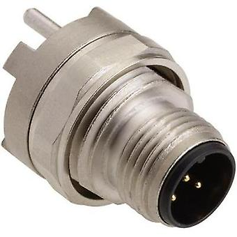Han® M12 Harting Content: 1 pc(s)