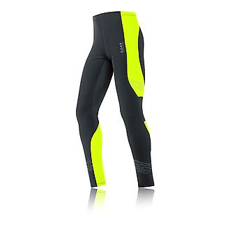 Gore Mythos 2.0 Thermo Tights - AW17