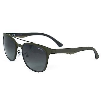 Police SPL356 8DRP Sunglasses