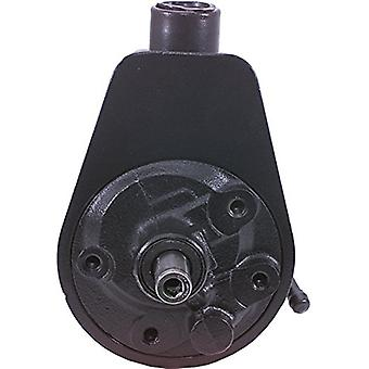 Cardone 20-7883 Remanufactured Domestic Power Steering Pump