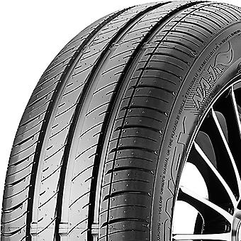 Summer tyres Nankang Econex NA-1 ( 165/70 R12 77T )