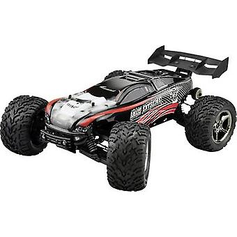 Amewi AM 10T Extreme Brushless 1:10 RC model car Electric Truggy 4WD RtR 2,4 GHz