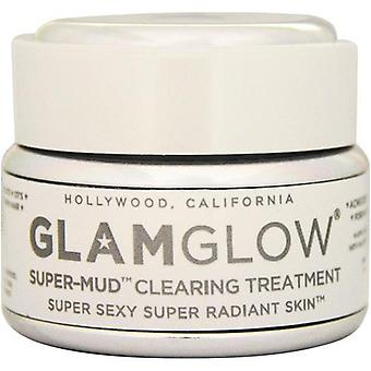 Glamglow By Glamglow Super Mud Clearing Treatment 1.2Oz
